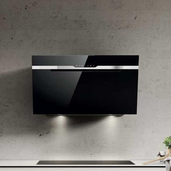 FALMEC PIANO Design+ DOUBLE